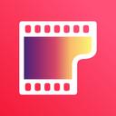 FilmBox Film Negatives Scanner
