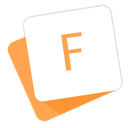 Flashcard Maker - Study Fast