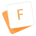 Flashcard Maker - Study Fast