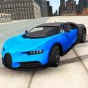 Real Car Drifting Simulator
