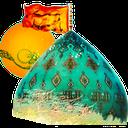 Counter salavat ghaem
