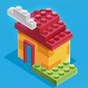 Pieces Builder