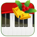 بانک آهنگ های پیانو
