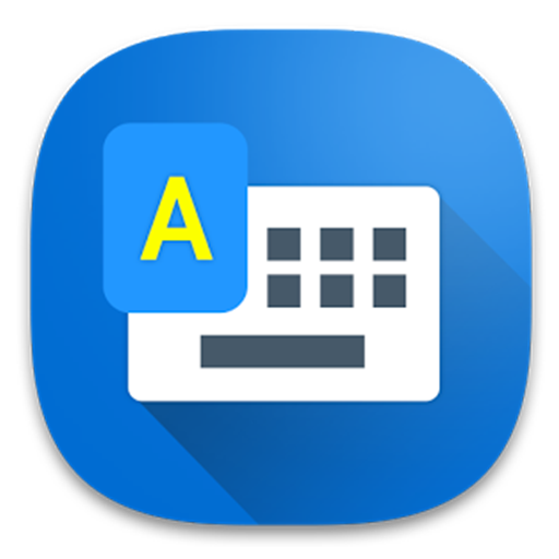 Smart Keyboard For Android Download Cafe Bazaar