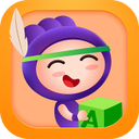 Let's Go!English learning app