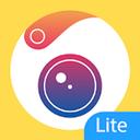 Camera360 Lite - High Quality & Fast Filter Camera