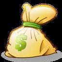درآمد رویایی بدون سرمایه
