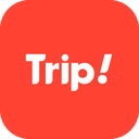 SnappTrip | Booking Hotel & Ticket
