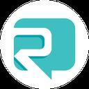 رابینو (مشاوره آنلاین)