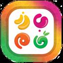 بازرگام |خرید آنلاین میوه و تره بار