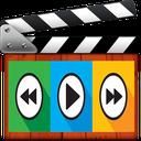 ساخت کلیپ ویدیو تدوین فیلم ویرایشگر