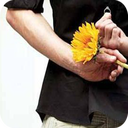پیشنهادهای ازدواج را جدی بگیریم؟