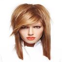 مدل موهای زنانه و آموزش