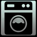 راهنمای خشکشویی