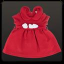 راهنمای خیاطی لباس بچه