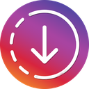 Story Saver For Instagram - Story Manager
