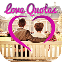 Love Quotes 💕