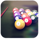 8 Ball Pool Billiard