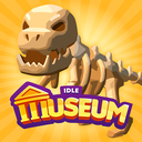Idle Museum Tycoon: Empire of Art & History