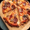 آموزش تهیه انواع پیتزا