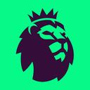 Premier League – لیگ برتر انگلستان