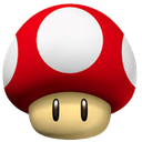 قارچ خور 14