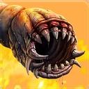 Death Worm™ Free