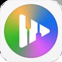 ویدیو پلیر تاپ (پخش تمام فرمتها)