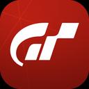 Gran Turismo® Sport Companion