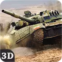 Armored War