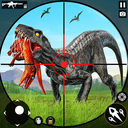 Wild Animal Hunt 2020: Dino Hunting Games