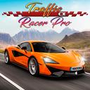 Pro Traffic Racer Car Racing Games