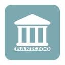 بانکجو