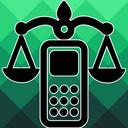 وکیل جیبی : قانون مدنی