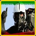 بازی جنگی خلبان یکم(خلبانی-هواپیما)