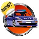 قوانین پلیس راهور(قبولی آیین نامه )