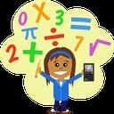 معادلات ریاضی