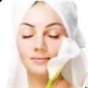 ۲۳ روش برای جوان ماندن پوست