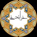 ترجمه قران icon
