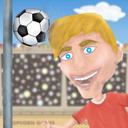 Head Soccer :  Soccer Stars
