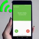 Fake Call-SMS 2019