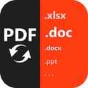 مبدل پیشرفته pdf
