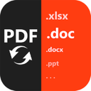 converter pdf pro