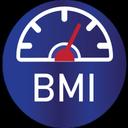 محاسبه گر BMI - شاخص توده بدنی