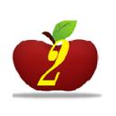 میوه خور 2