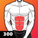 Six Pack - Abs Workout at Home, Weight Loss