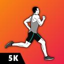 Run 5K: Start Running