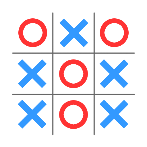 دانلود دوز + دو نفره پویش پردازسرخ نسخه ۱.۰.۰.۰ ۱  شده رایگان