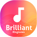 Best Ringtones