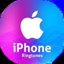 iPhone Ringtones